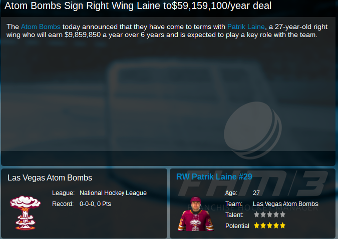 Name:  Laine Signing.png Views: 241 Size:  148.4 KB