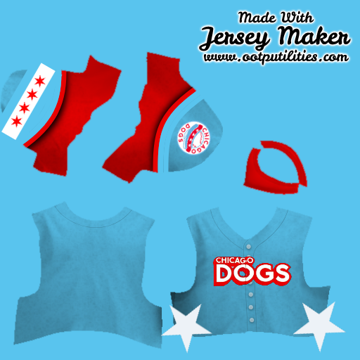 Name:  jerseys_Chicago_Dogs.png Views: 176 Size:  137.1 KB