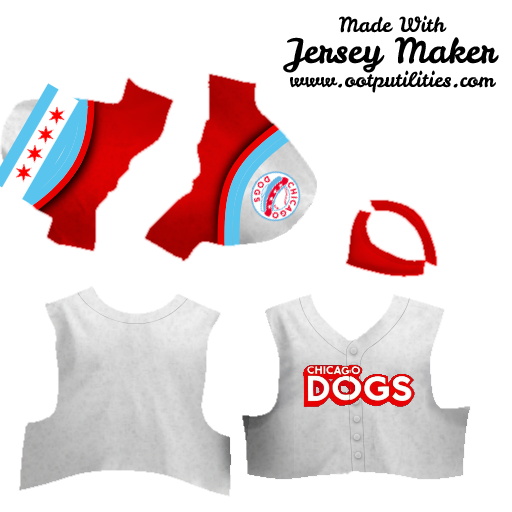 Name:  jerseys_Chicago_Dogs_away.png Views: 176 Size:  123.0 KB