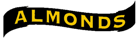 Name:  Abrams Almonds font (DONE).png Views: 339 Size:  9.5 KB