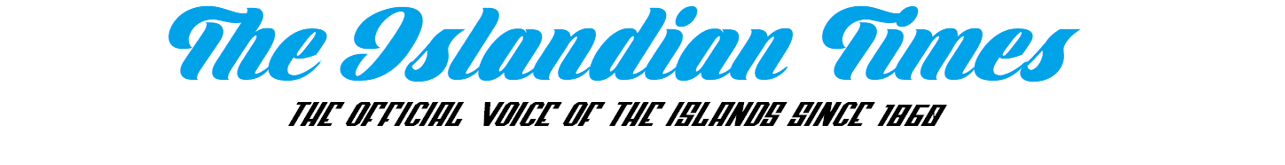 Name:  ISLANDIAN TIMES BANNER.png