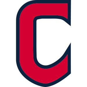 Name:  Cleveland_Guardians_small.png Views: 277 Size:  10.5 KB