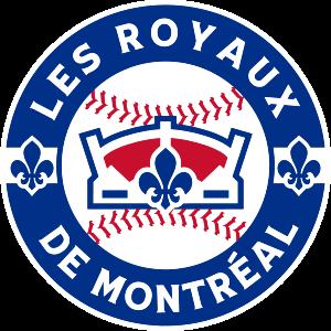 Name:  Montreal_Royaux_003087_c8102e.png Views: 180 Size:  58.2 KB