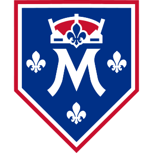 Name:  Montreal_Royaux_alt.png Views: 180 Size:  24.6 KB