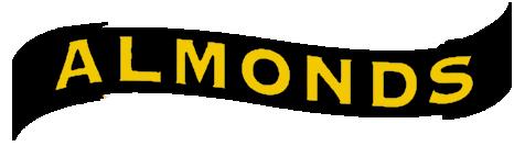 Name:  Abrams Almonds font (DONE).png Views: 374 Size:  9.5 KB