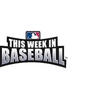 Name:  This Week In Baseball.jpg Views: 100 Size:  7.8 KB