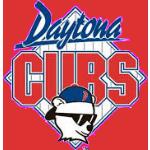 Name:  Daytona_Cubs_1993-2009_ffffff_093a80.png Views: 329 Size:  36.0 KB