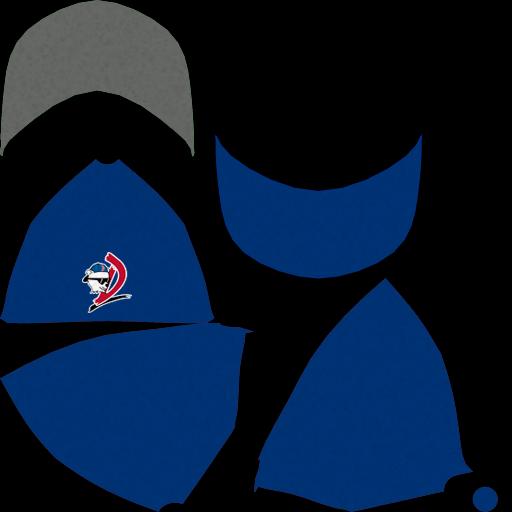 Name:  Caps_Daytona_Cubs_1993-2009.png Views: 330 Size:  81.0 KB