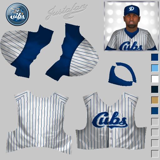 Name:  jerseys_Daytona_Cubs_2010-2050.png Views: 330 Size:  193.9 KB