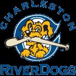 Name:  Charleston_Riverdogs_1994-2004_ffffff_044a84.png Views: 256 Size:  17.0 KB