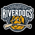 Name:  charleston_riverdogs_2005-2050_002647_FBB900.png Views: 256 Size:  14.6 KB