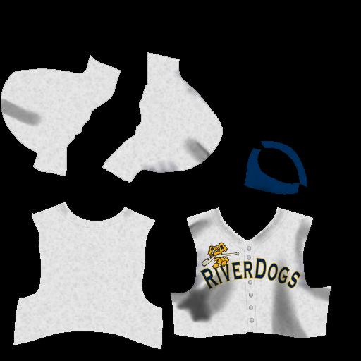 Name:  jerseys_Charleston_RiverDogs.png Views: 258 Size:  94.6 KB