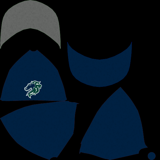 Name:  Caps_Charlotte_Knights_1993-2015.png Views: 255 Size:  72.3 KB