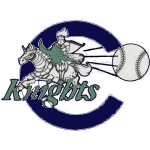 Name:  charlotte_knights_1988-1992_small.png Views: 253 Size:  26.7 KB
