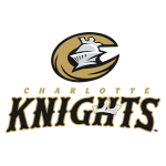 Name:  charlotte_knights_2016-2050_2D2926_8A8D8F.png Views: 253 Size:  13.2 KB
