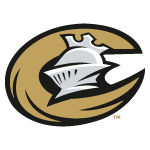 Name:  charlotte_knights_2016-2050_small_50.png Views: 251 Size:  8.3 KB