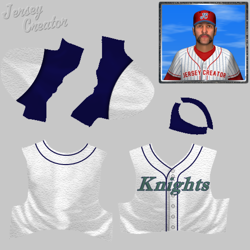 Name:  jerseys_charlotte_knights_1988-1992.png Views: 251 Size:  185.3 KB