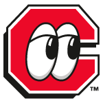 Name:  chattanooga_lookouts_1988-2014_small_50.png Views: 253 Size:  6.5 KB