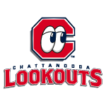 Name:  chattanooga_lookouts_2015-2050_001C43_D60121.png Views: 251 Size:  9.4 KB