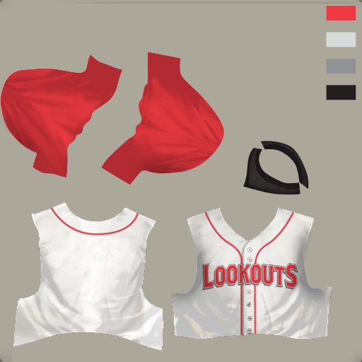 Name:  jerseys_chattanooga_lookouts_1988-2008.png Views: 252 Size:  142.9 KB