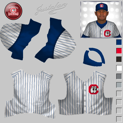 Name:  jerseys_Chattanooga_Lookouts_2009-2014.png Views: 251 Size:  197.0 KB