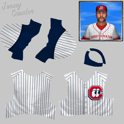 Name:  jerseys_chattanooga_lookouts_2015-2050.png Views: 249 Size:  206.0 KB