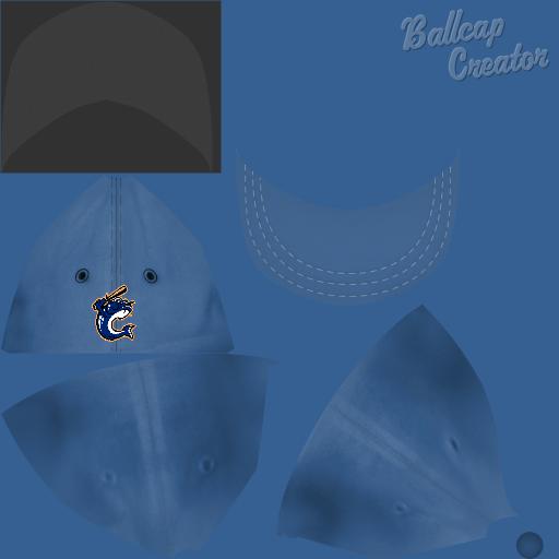 Name:  caps_Columbus_Catfish.png Views: 229 Size:  170.8 KB