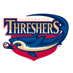 Name:  clearwater_threshers_BA0C2F_236192.png Views: 226 Size:  15.1 KB