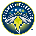 Name:  columbia_fireflies_002C5A_CAD100.png Views: 227 Size:  19.1 KB