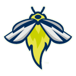Name:  columbia_fireflies_small_50.png Views: 226 Size:  9.7 KB