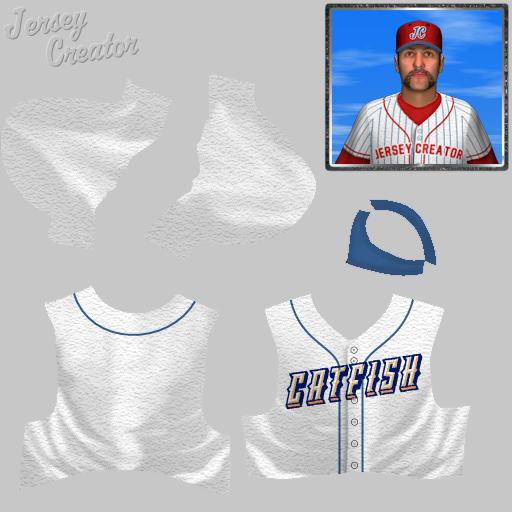 Name:  jerseys_Columbus_Catfish.png Views: 228 Size:  197.0 KB