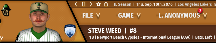 Name:  141 Weed.PNG