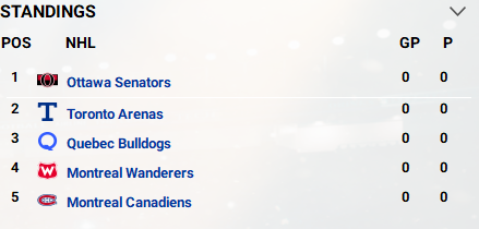 Name:  1917 Before Season Standings.PNG Views: 658 Size:  58.1 KB
