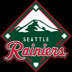 Name:  Seattle_Rainiers_00482b_c8102e.png Views: 236 Size:  51.2 KB