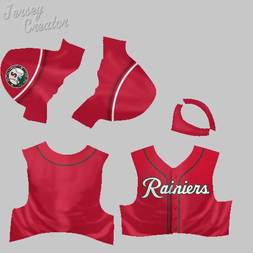 Name:  jerseys_seattle_rainiers_alt.png Views: 239 Size:  110.7 KB