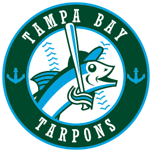 Name:  Tampa_Bay_Tarpons_00482b_00a3e0.png Views: 208 Size:  65.6 KB