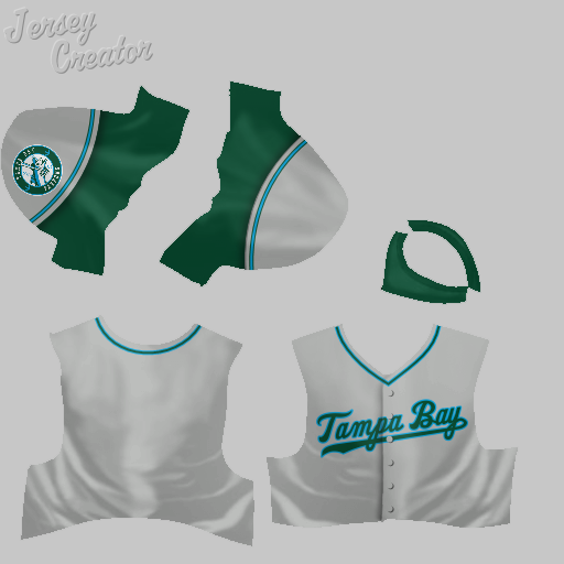 Name:  jerseys_tampa_bay_tarpons_away.png Views: 207 Size:  102.5 KB