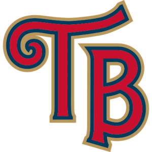Name:  Tampa_Bay_Cannons_small.png Views: 185 Size:  38.8 KB