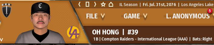 Name:  Hong.PNG Views: 28 Size:  74.4 KB