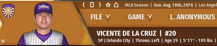 Name:  Vicente.PNG Views: 27 Size:  83.6 KB