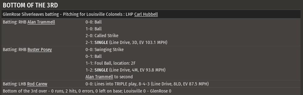 Name:  triple play.jpg Views: 114 Size:  49.1 KB
