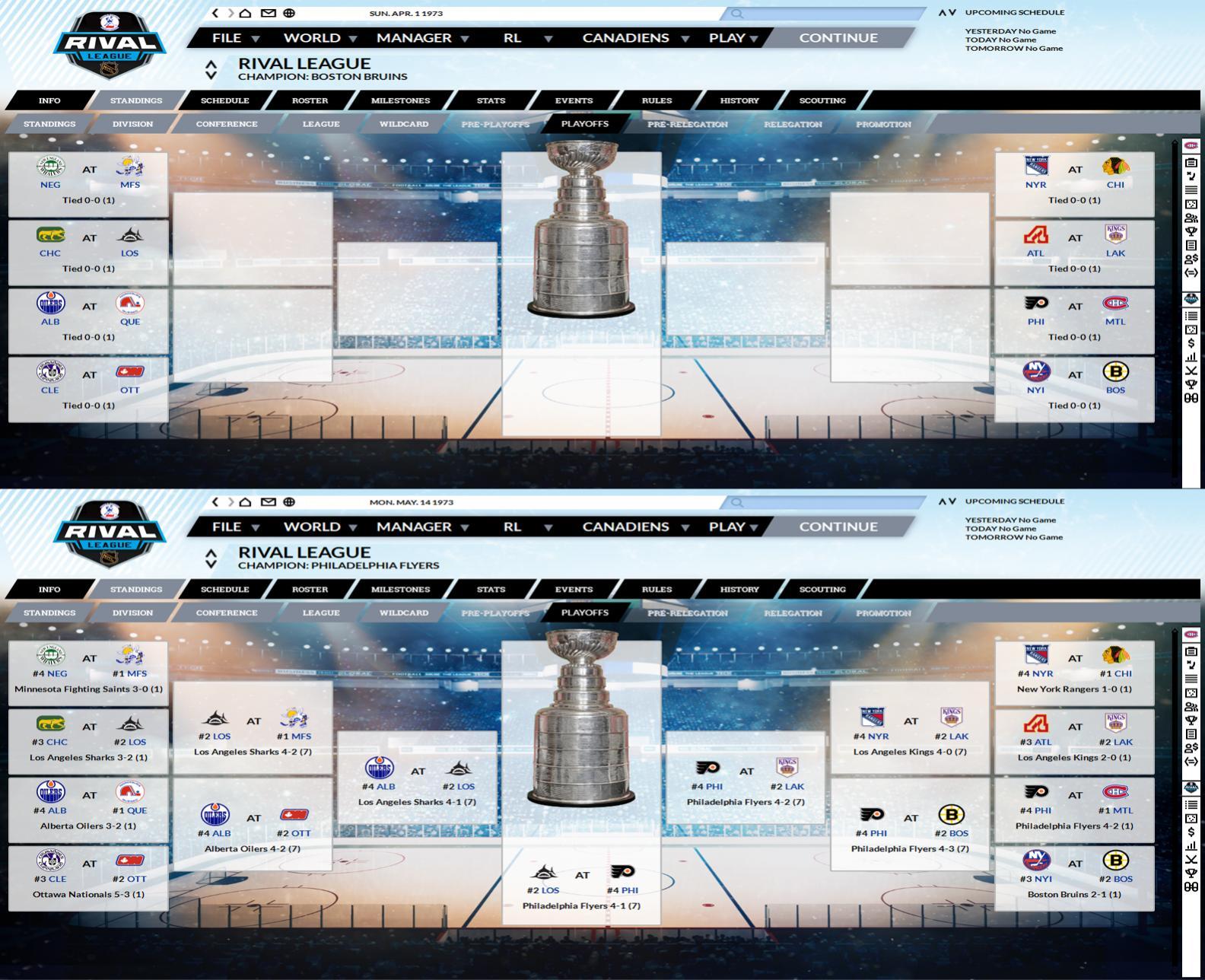 Name:  Rival League 1972-73 Season Stanley Cup.jpg Views: 499 Size:  293.7 KB