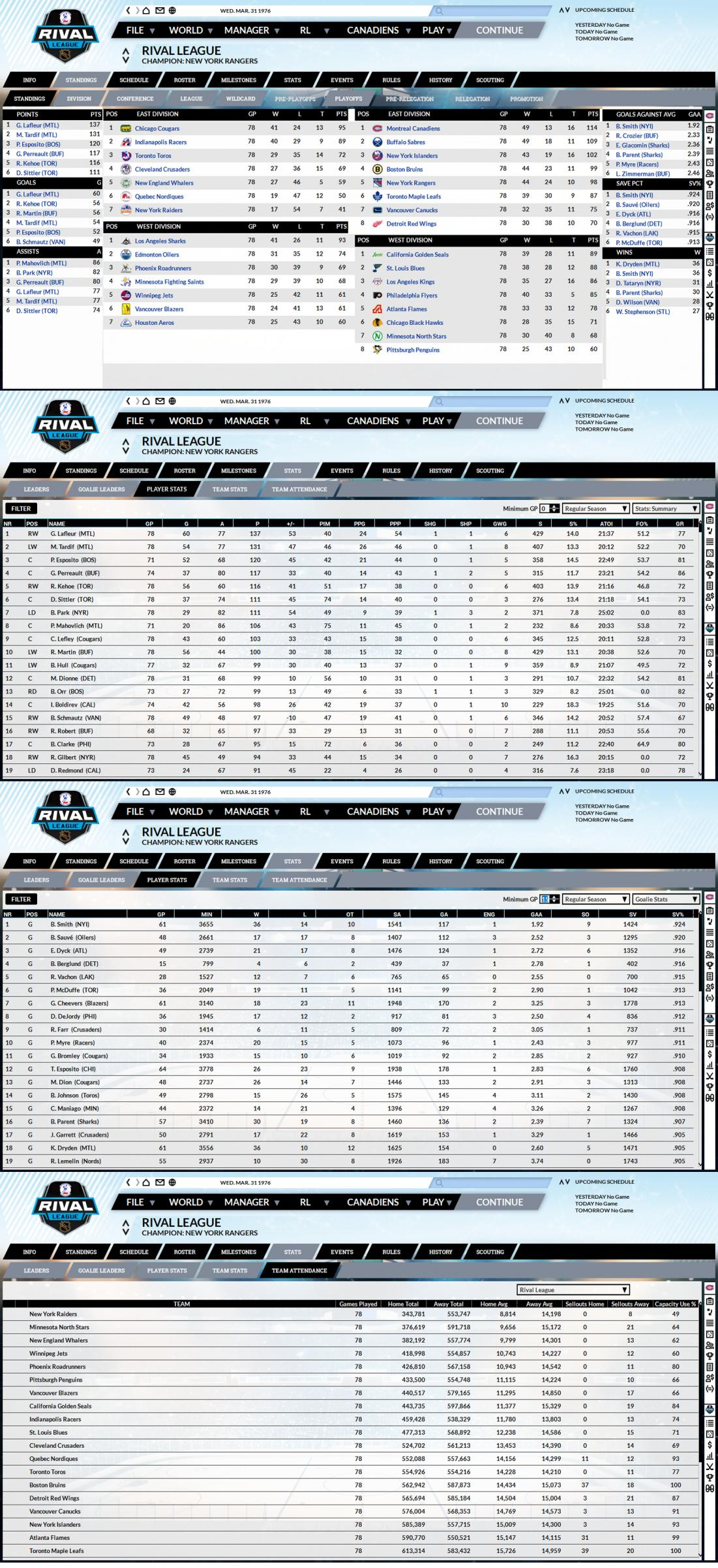 Name:  3. 1975-76 Season Final Stats - The Rival League.jpg Views: 357 Size:  512.1 KB