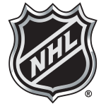 Name:  national_hockey_league.png