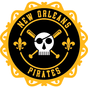 Name:  New_Orleans_Pirates_alt.png Views: 264 Size:  49.6 KB