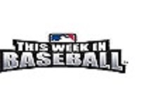 Name:  This Week In Baseball.jpg Views: 651 Size:  6.4 KB