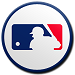 Name:  MLB logo.png Views: 581 Size:  11.0 KB