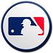 Name:  MLB logo.png Views: 500 Size:  11.0 KB