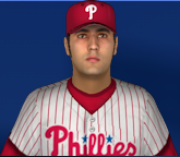 Name:  YagoPimentelPhillies.PNG