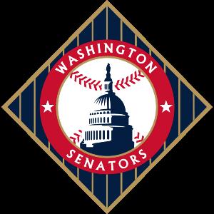 Name:  Washington_Senators_041e42_c8102e.png Views: 270 Size:  44.4 KB